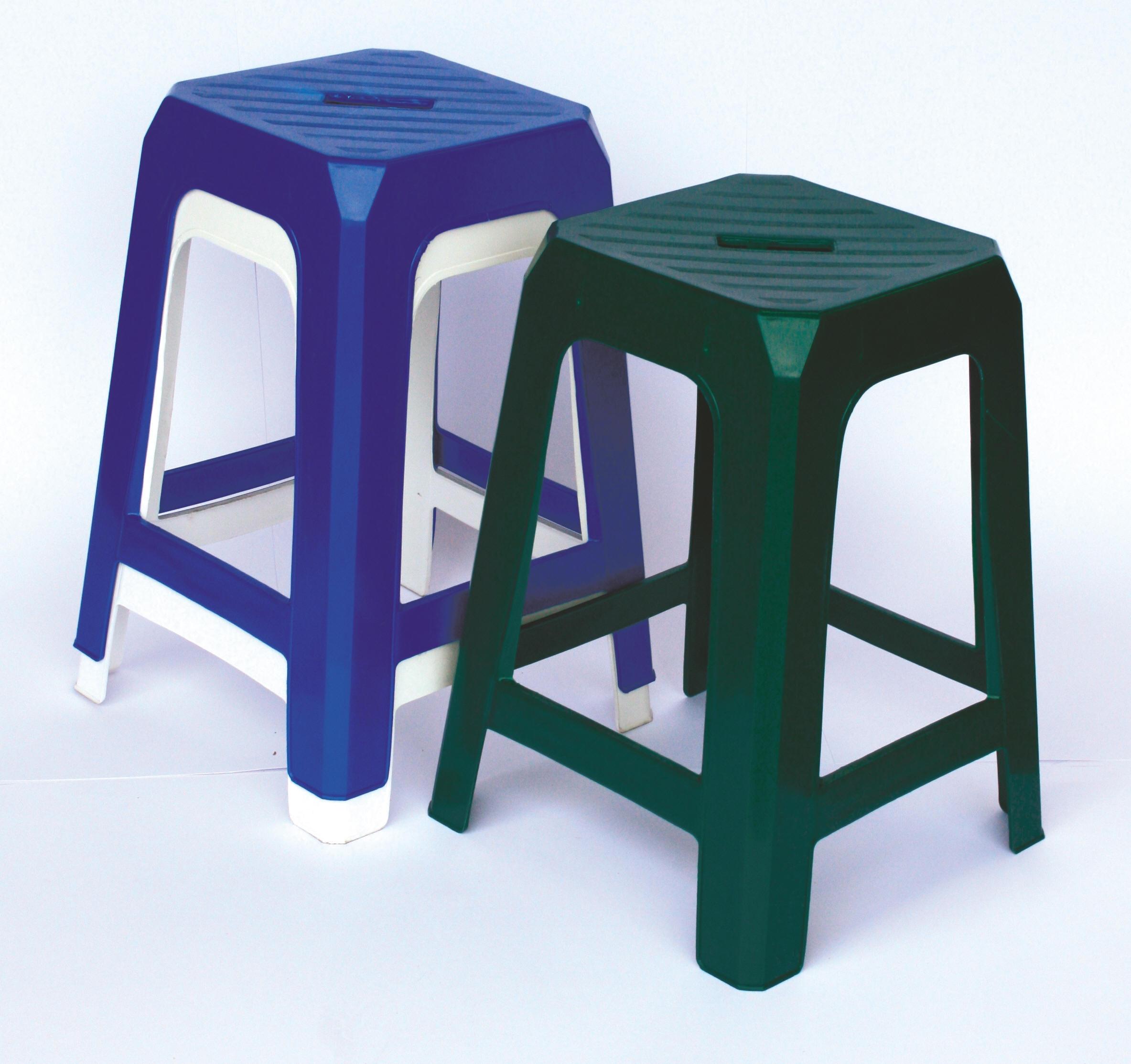 Stackable Stools Nz Rio Bar Stool 760mm Nz Full Size  : 3715186342 from www.crashtheinauguration.com size 2367 x 2227 jpeg 1525kB